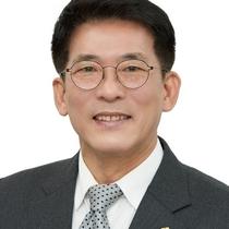 [창간 6주년 축사] 용인시의회 김기준 의장